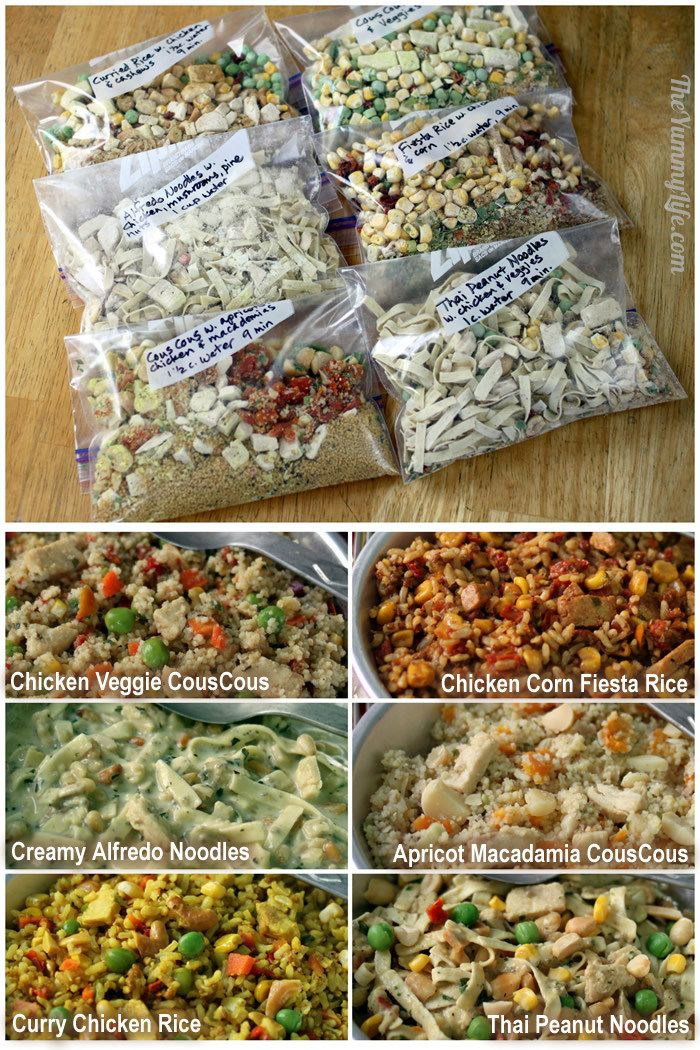colter-co-backpacking-meal-plan