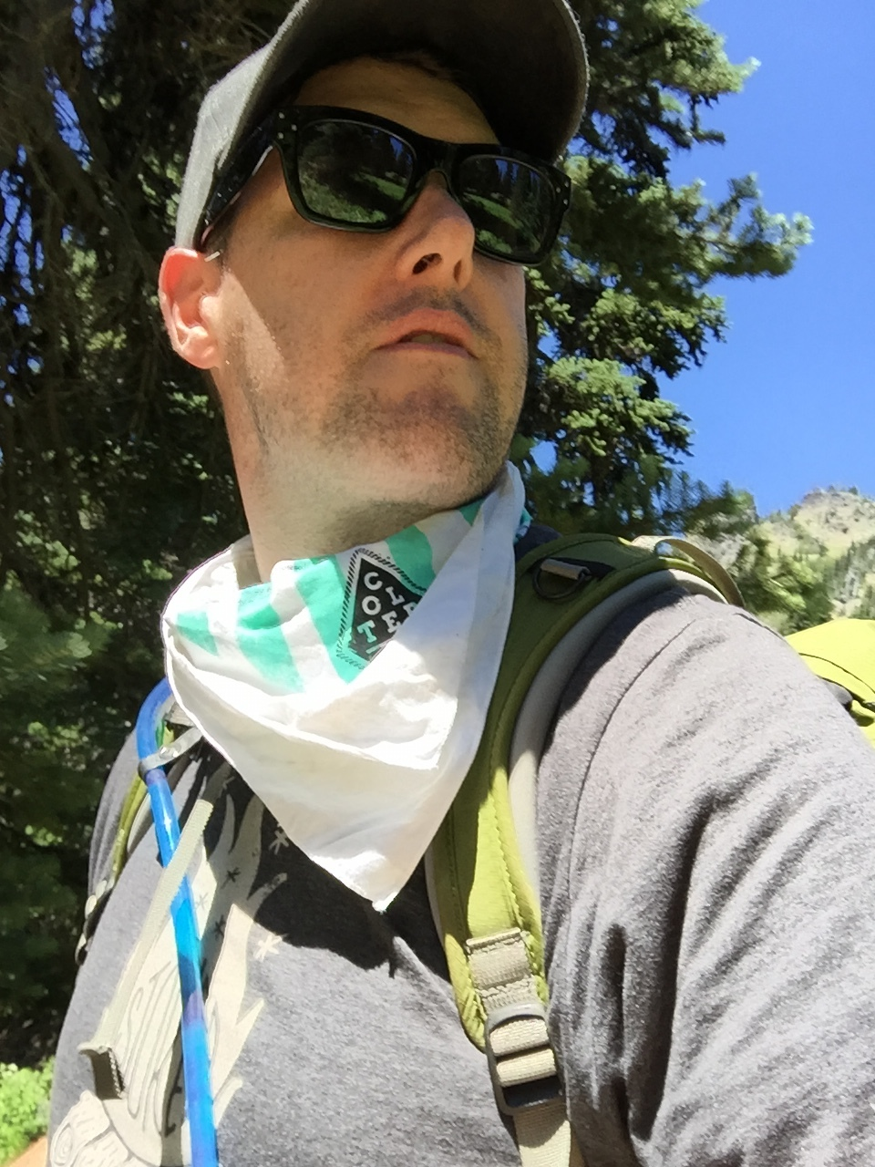 Colter-co-ten-essentials_survival_bandana