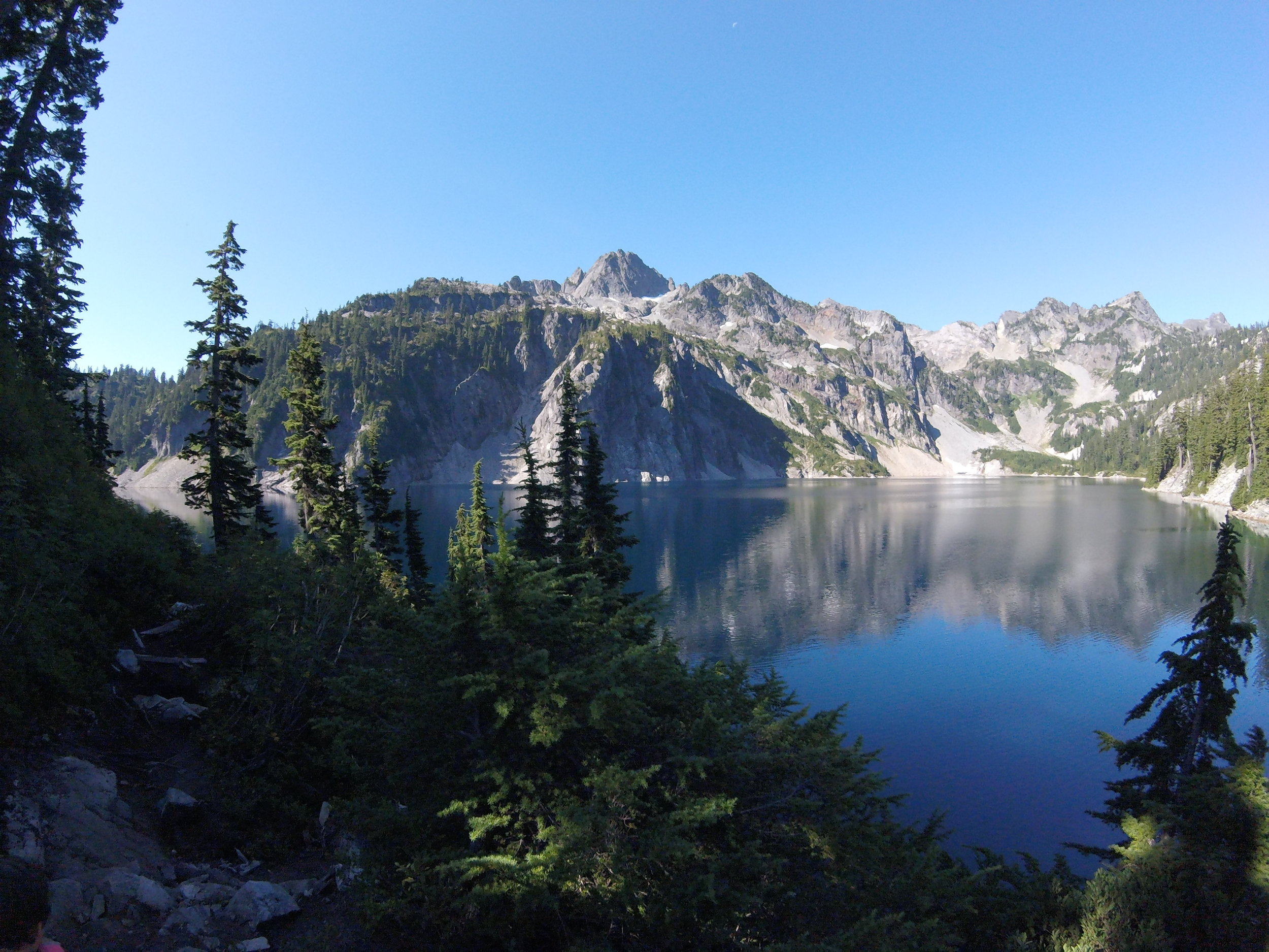 colter-co-alpine-lakes-wilderness