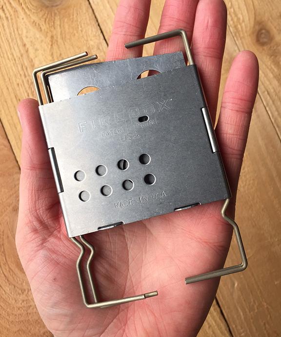 firebox_nano_woodburning_stove