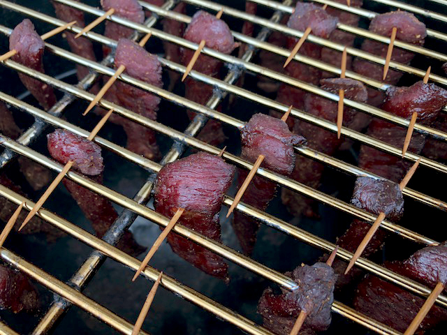 smoked_jerky_colter_co