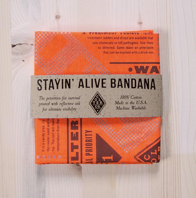 Stayin_alive_folded.jpg
