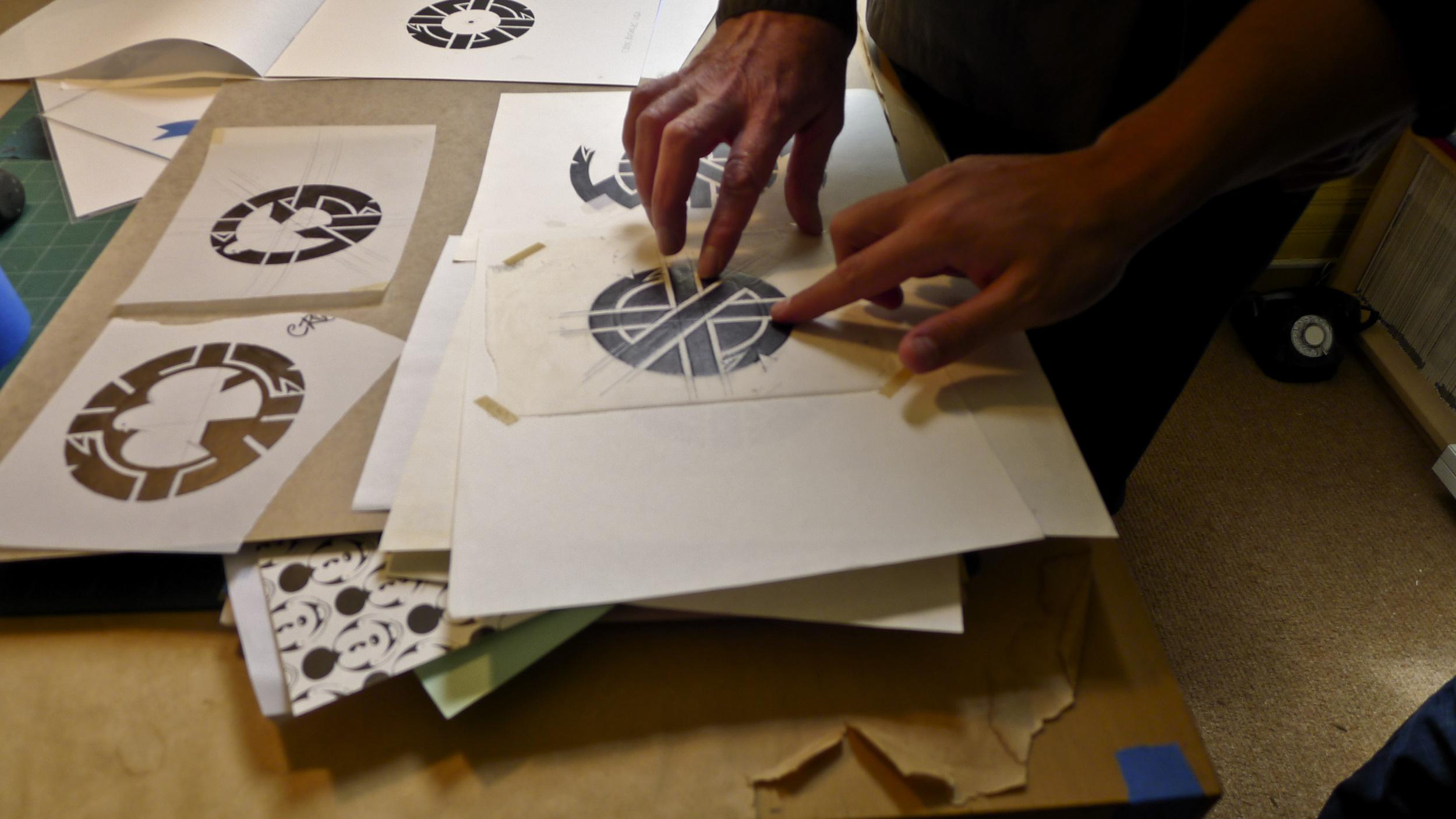 Crass- Orignal Crass Logo 2 copy.JPG