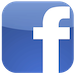 fb icon SM.png