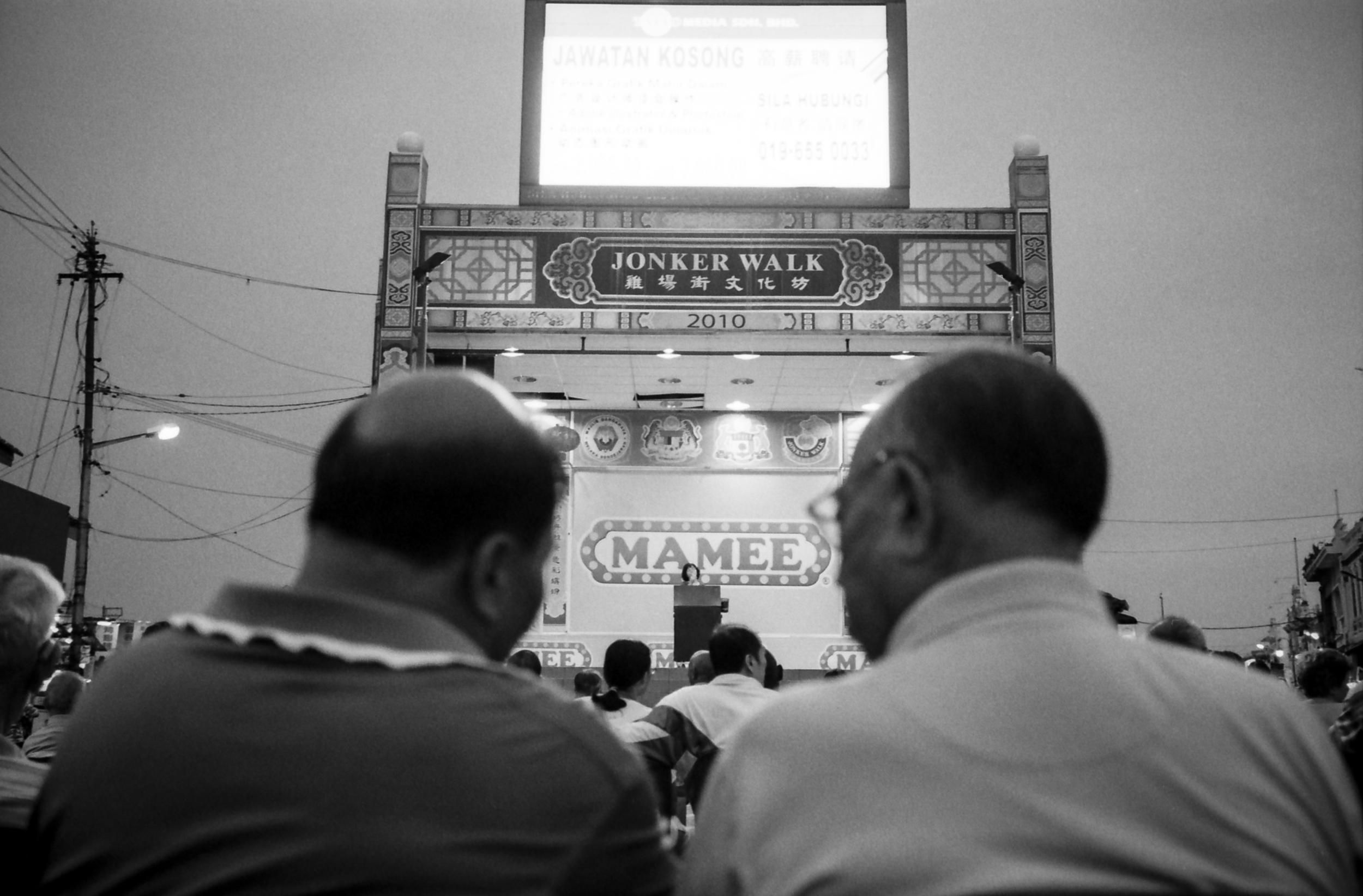 Malacca-3.jpg