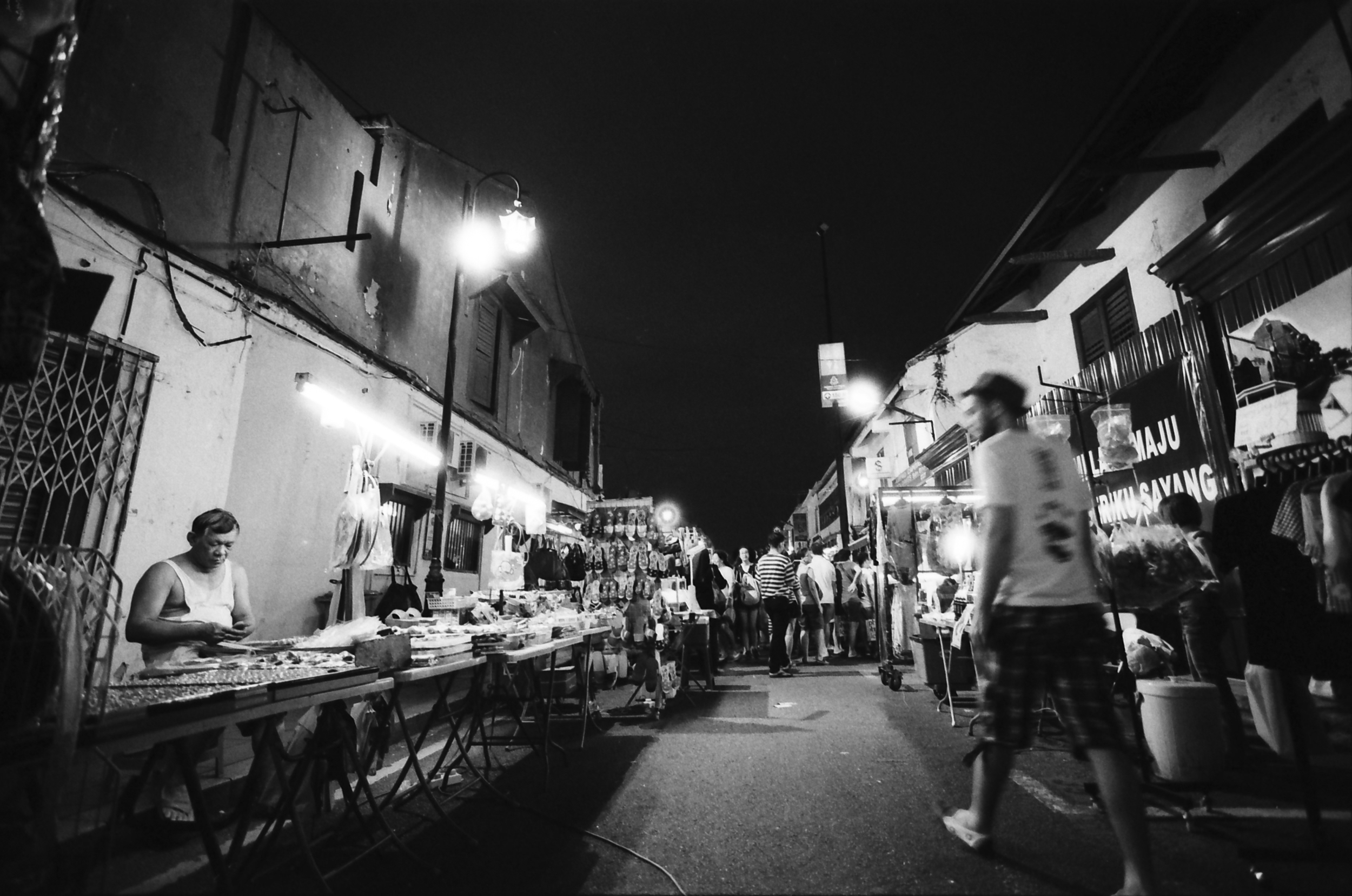 Malacca-5.jpg