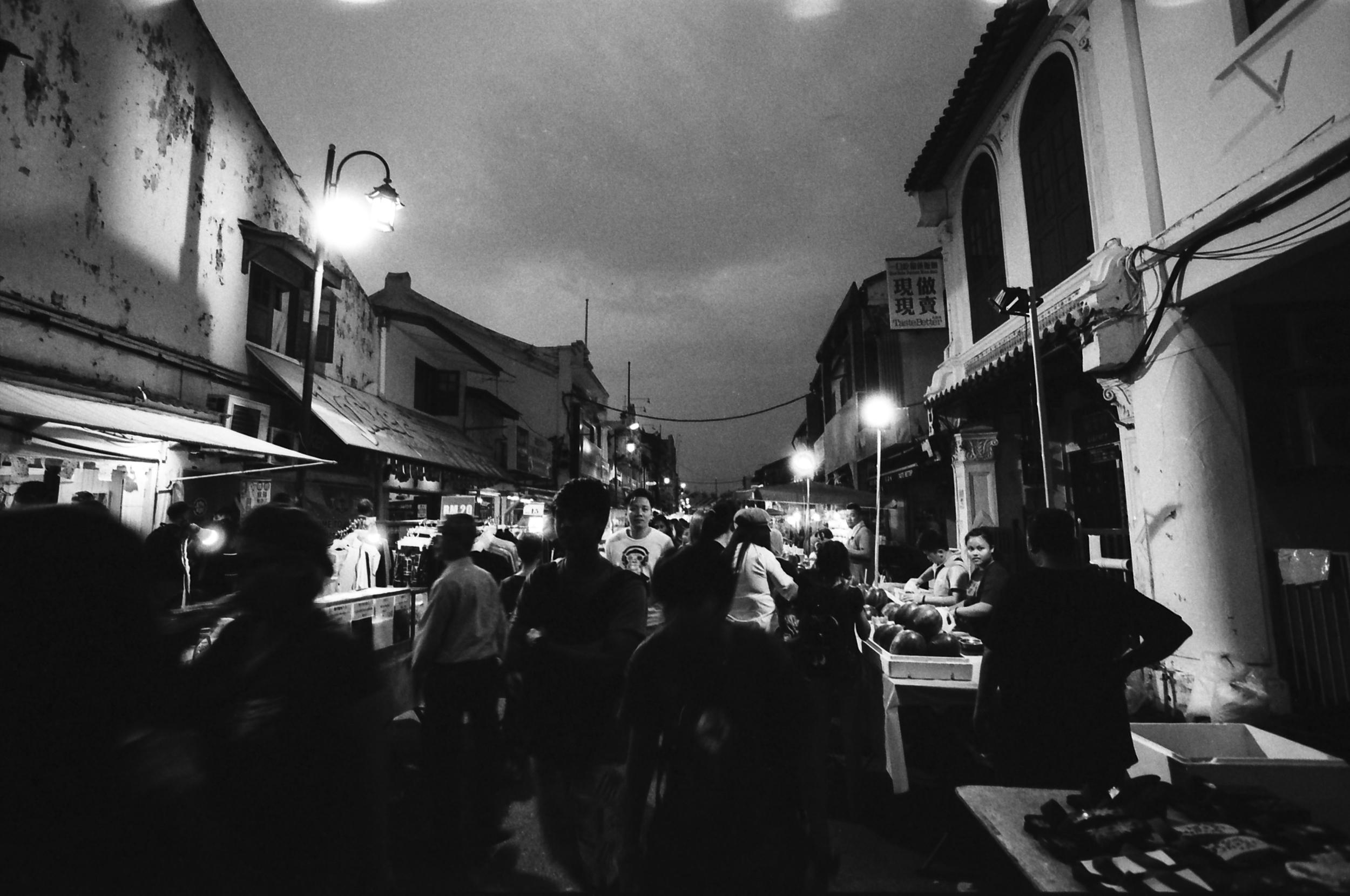 Malacca-4.jpg