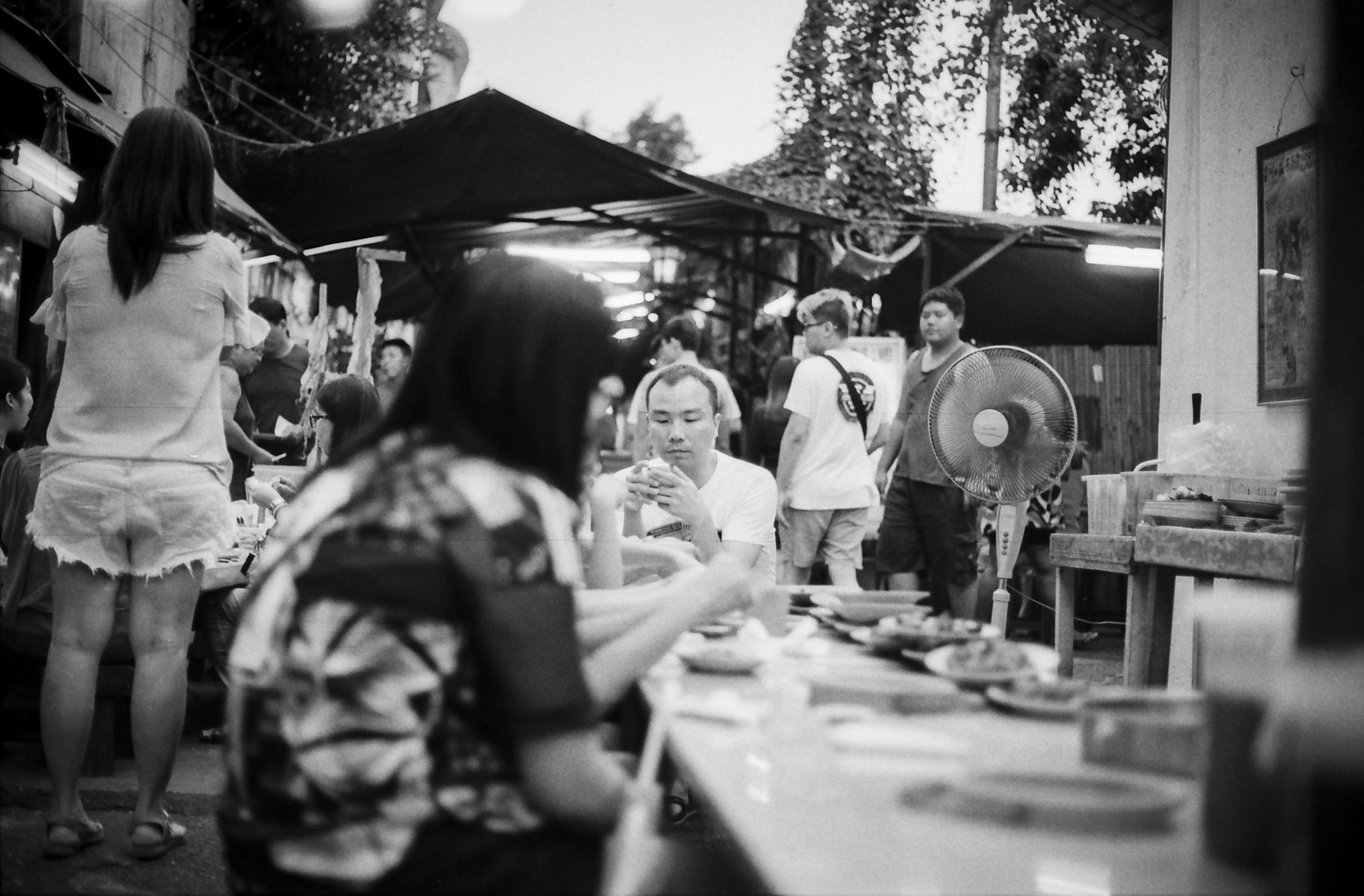 Malacca-13.jpg