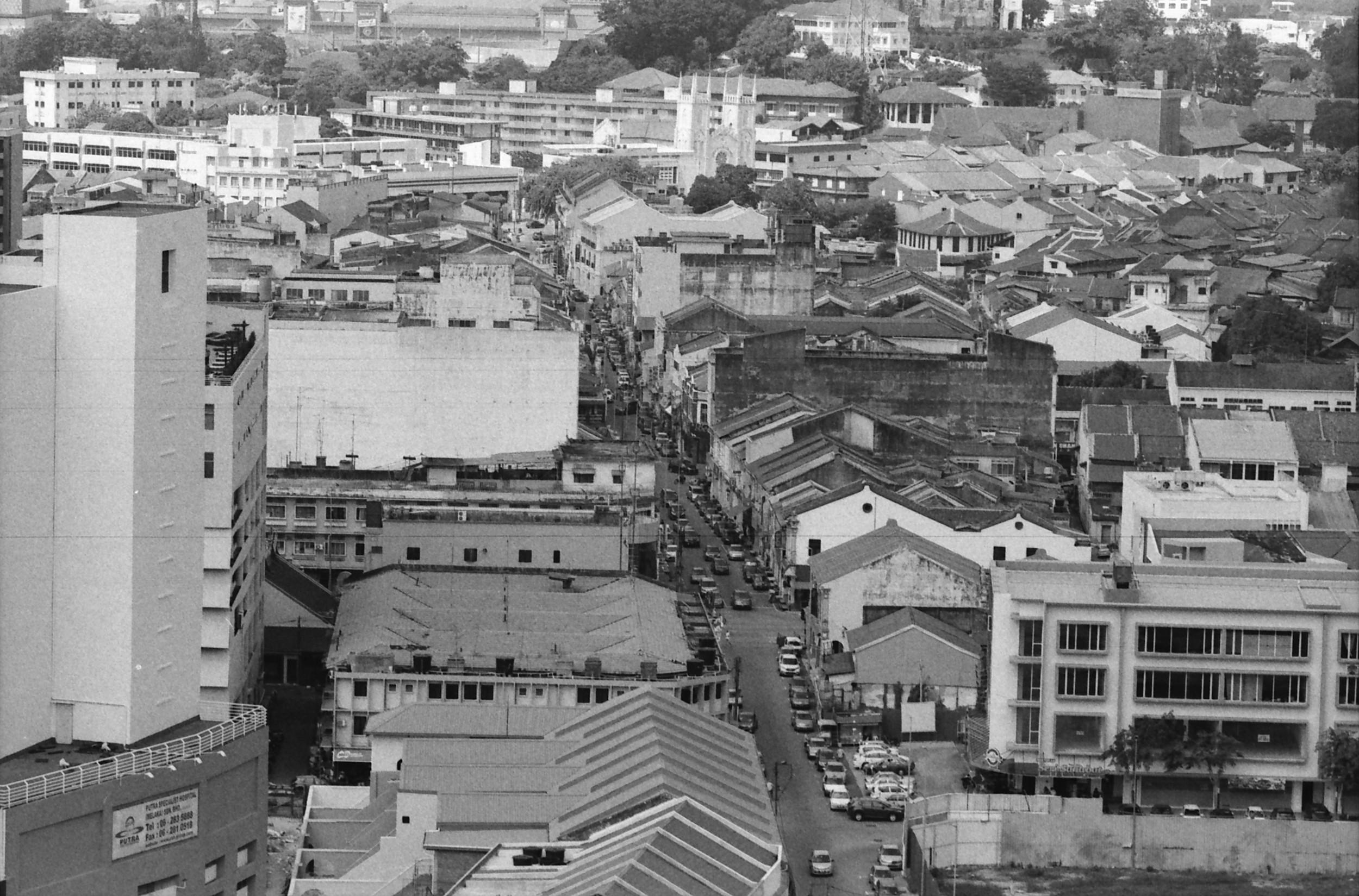 Malacca-16.jpg