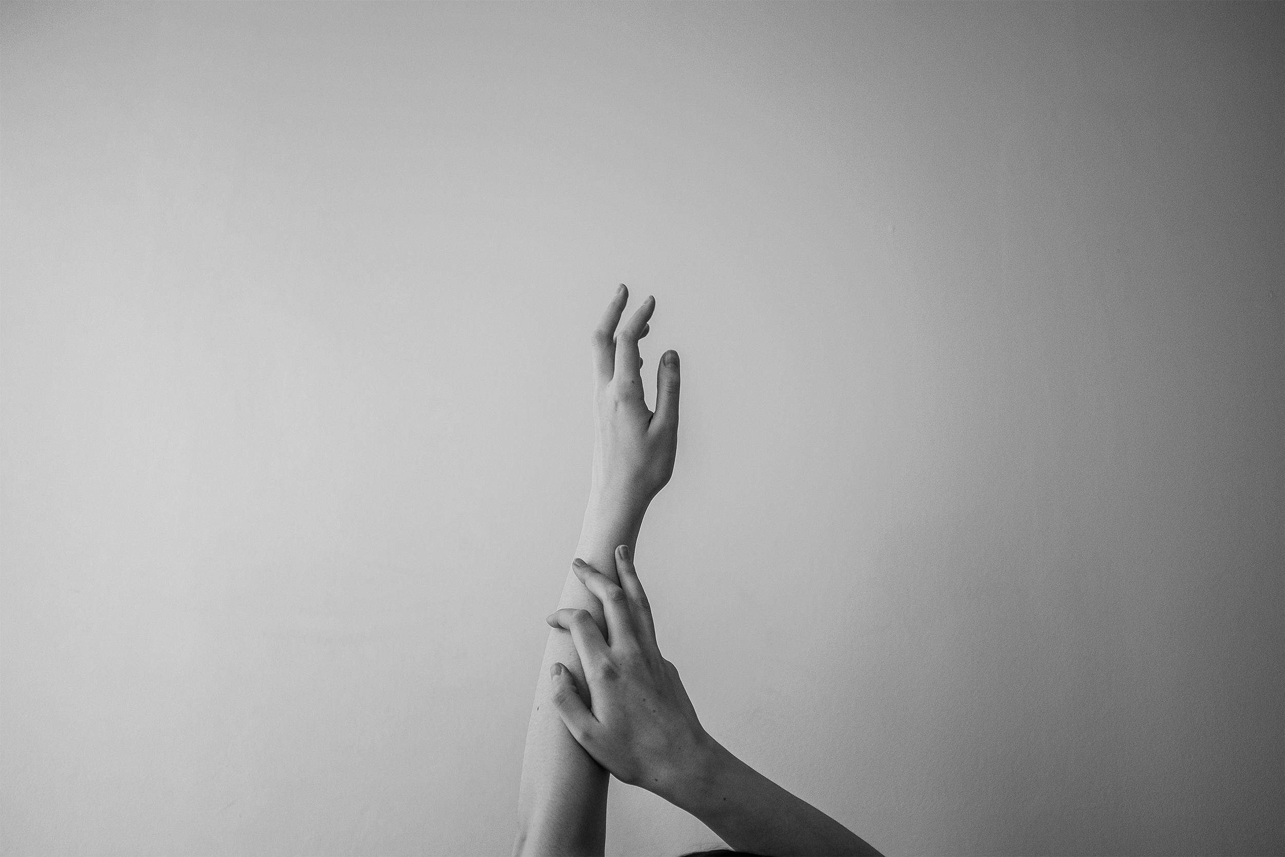 © Victor Hamke - Before