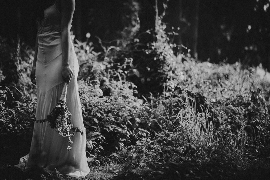 trash the dress-Rafael Melo Photography-53.jpg