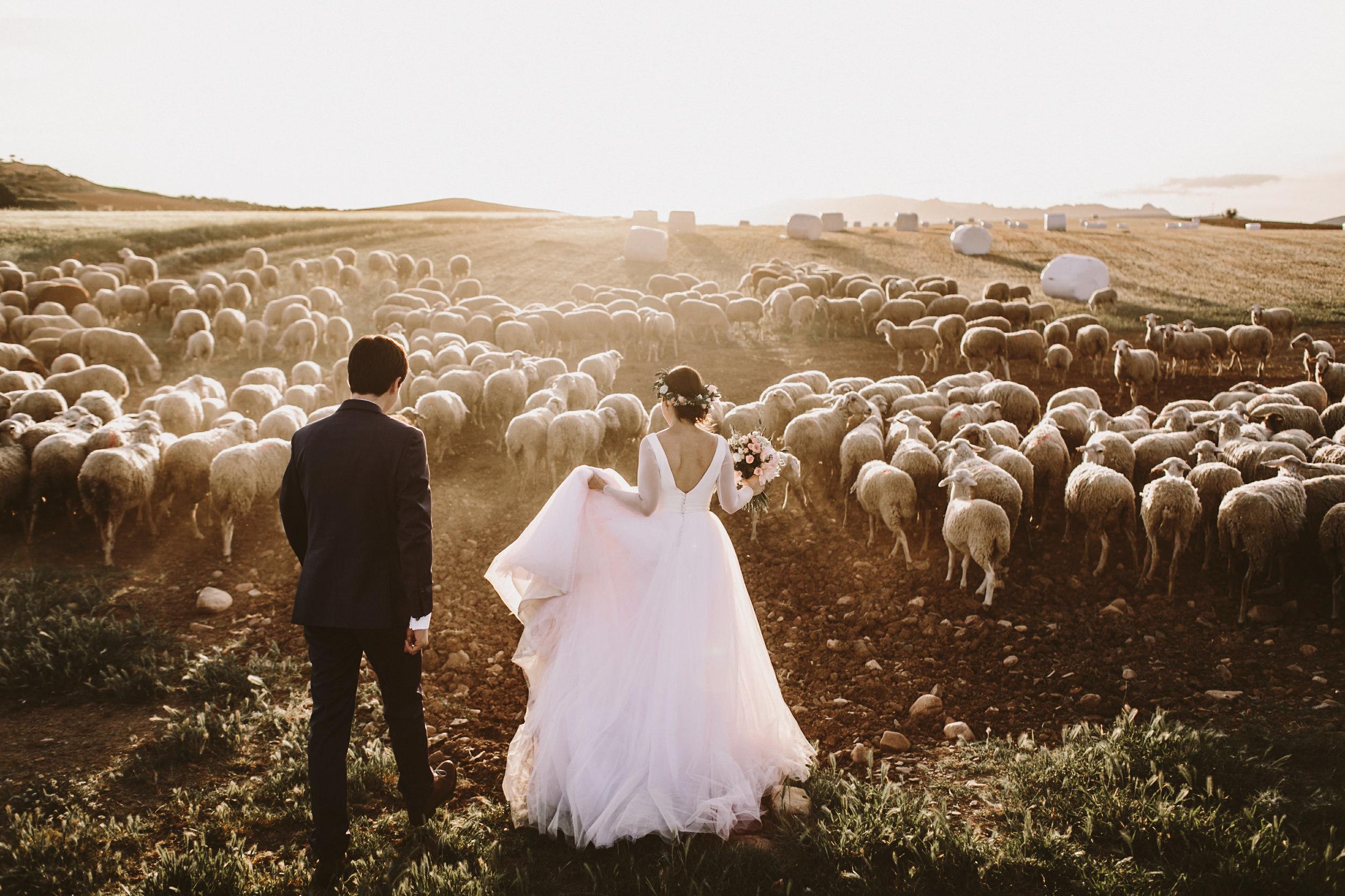 04.rocio.luis.boda.2082.People-Producciones.JPG