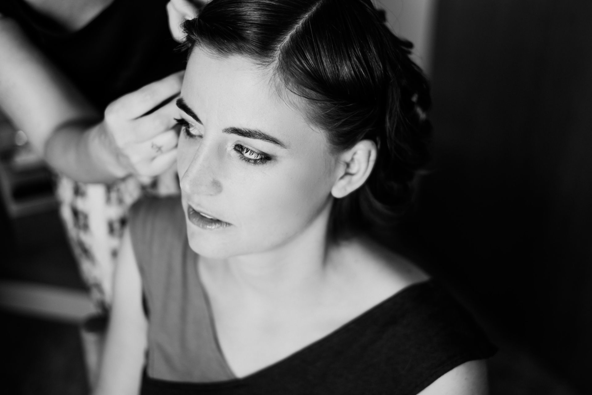 looks_like_film_10Q_interview_victor_hamke_film_photographer