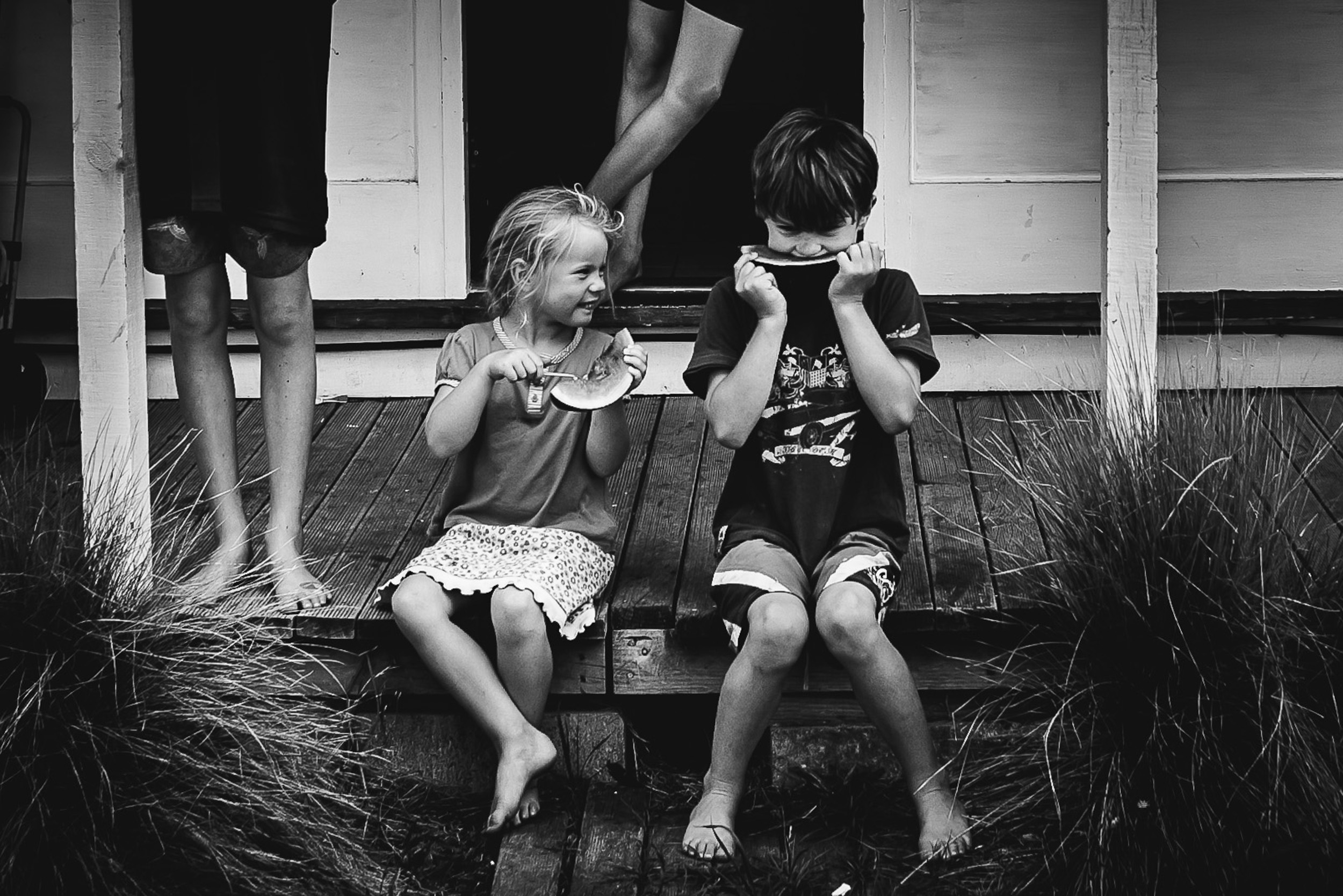 looks_like_film_10_questions_interview_niki_boon_children_photography