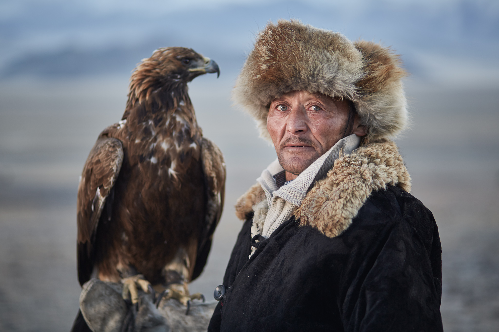 looks_like_film_10_questions_eagle_hunters_sasha_leahovcenco