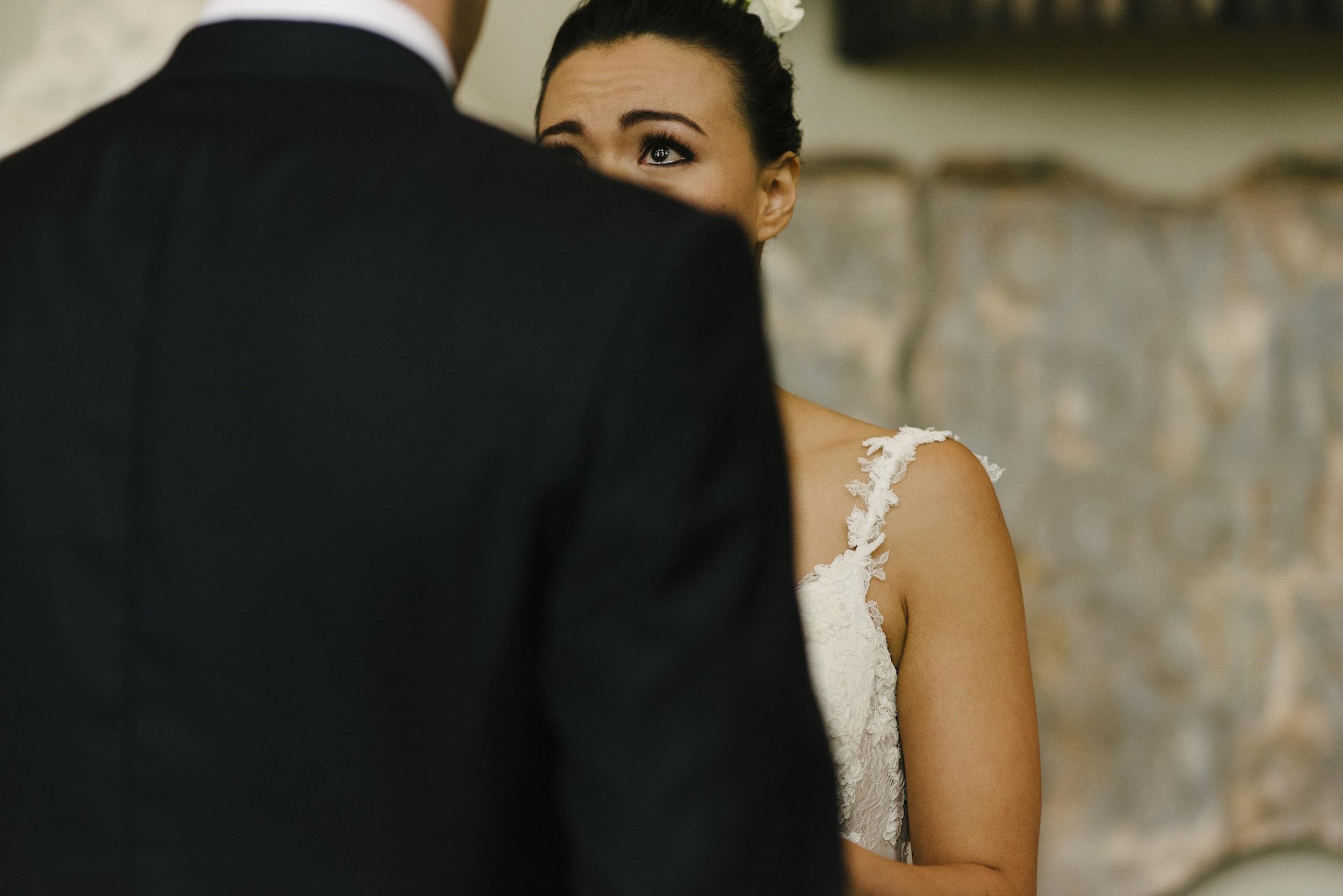 looks_like_film_10Q_interview_thierry_joubert_wedding