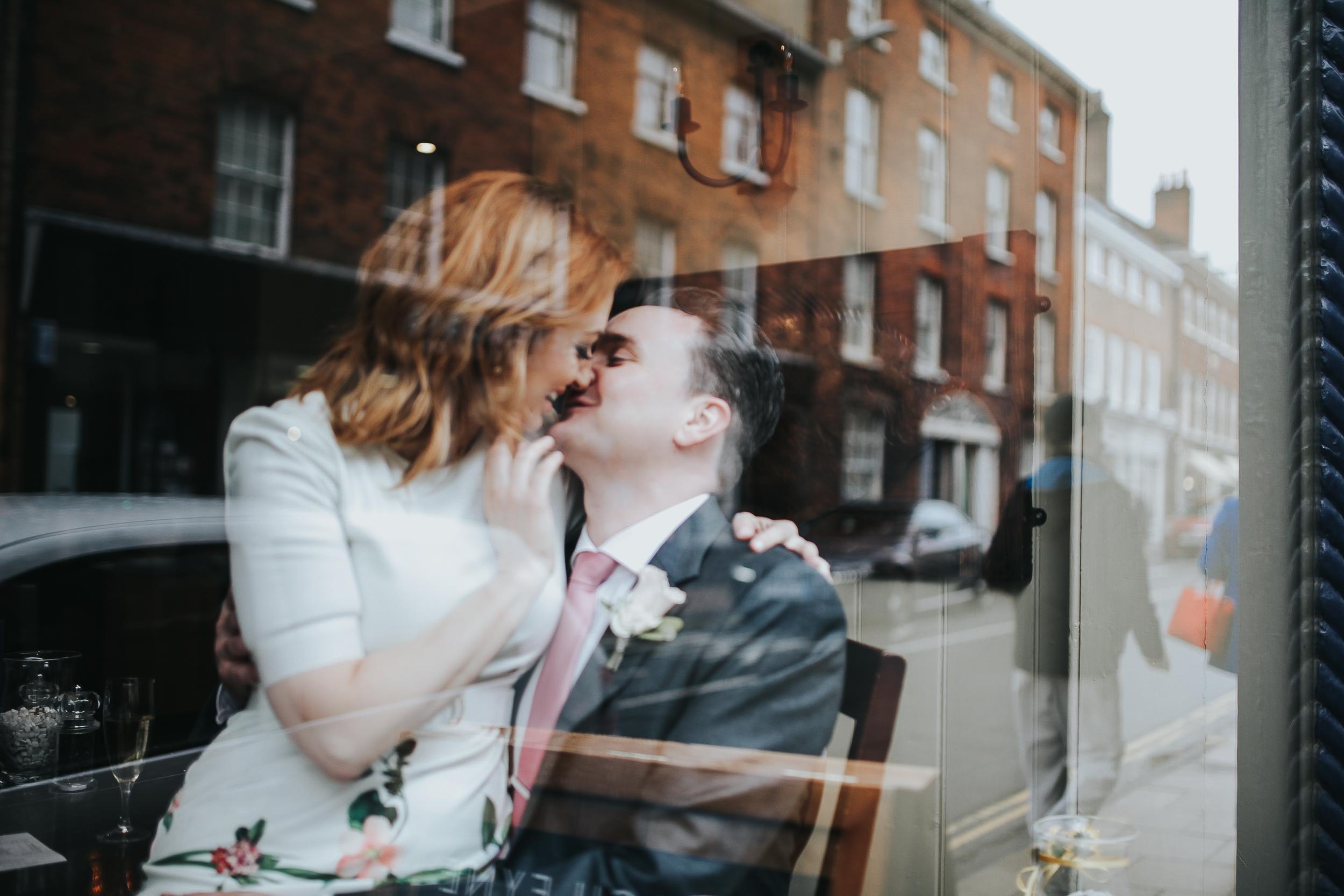 Lookslikefilm_10questions_interview_darina_stoda_wedding