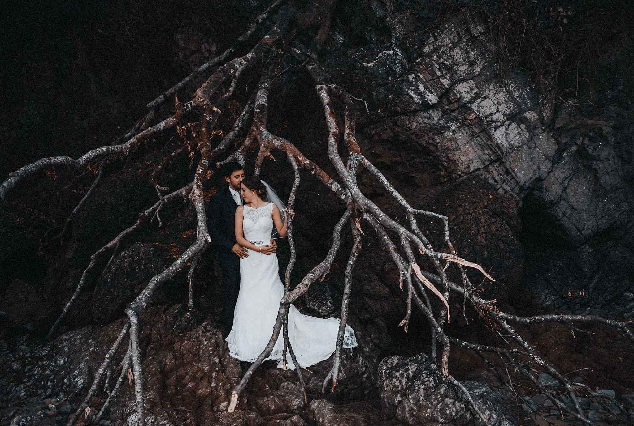 Lookslikefilm_10questions_alex_james_wedding_uk
