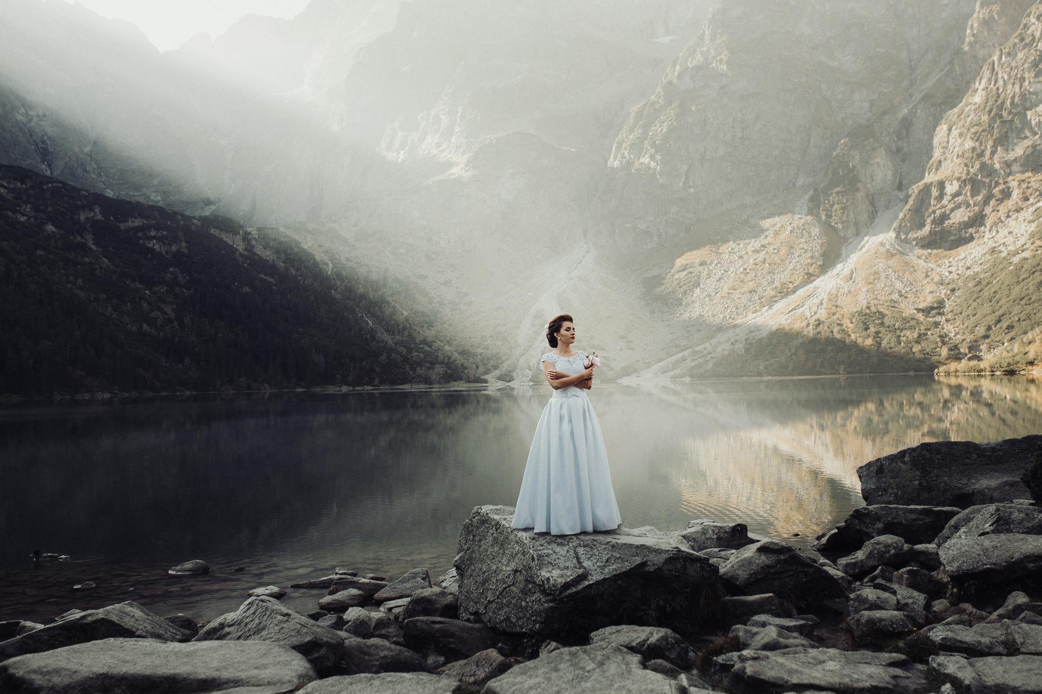 Magdalena Kimak - LXC 03