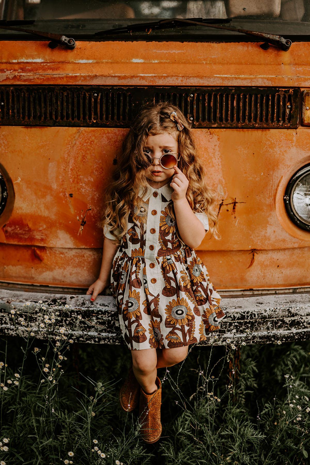 Paige Keeton Photography