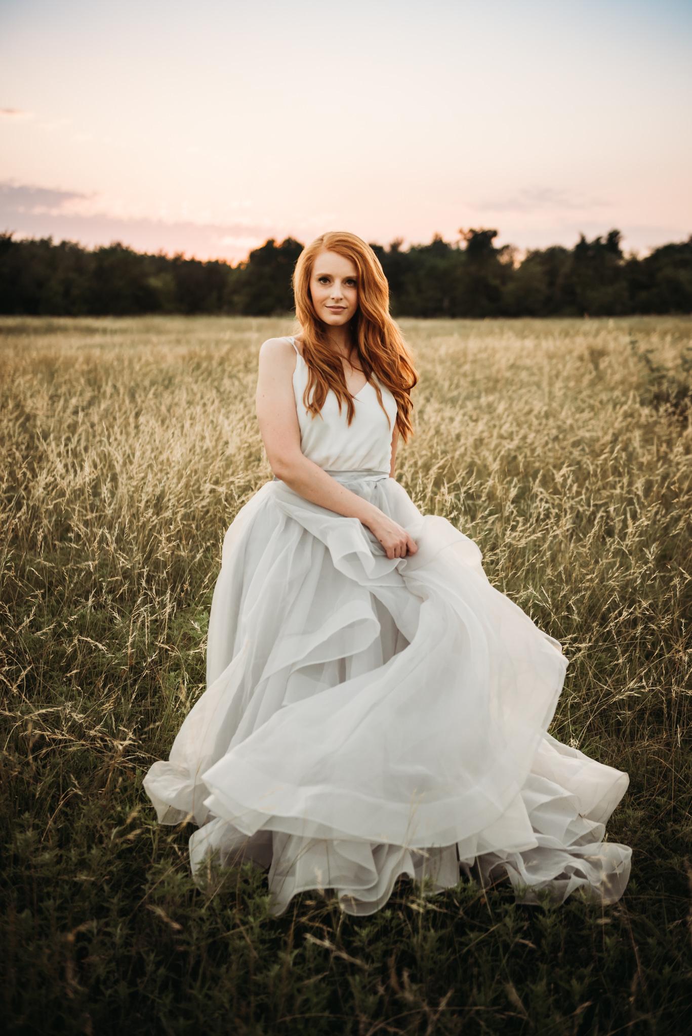 jamie denholm photography