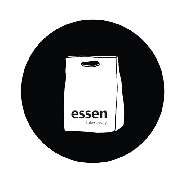 01_Essen_takeaway_web.jpg