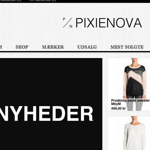 03_pixienova_kolding_web.jpg