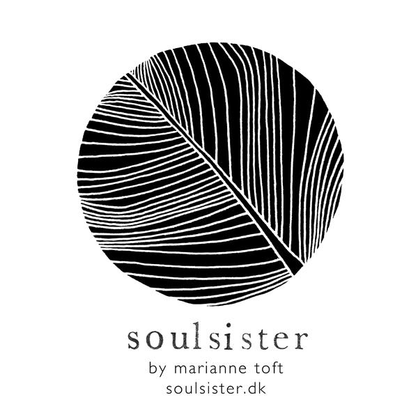 01_soulsister_web.jpg