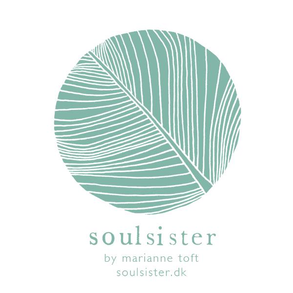 02_soulsister_web.jpg
