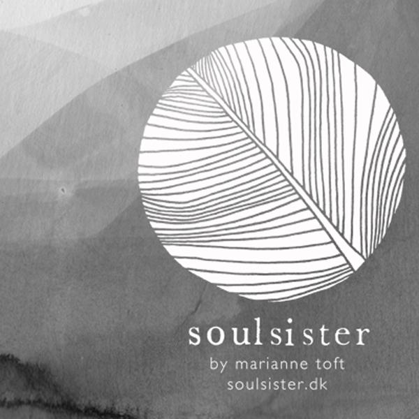 04_soulsister_web.jpg