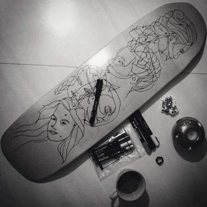 05_skateducate.jpg