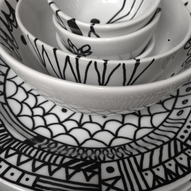 05_porcelain_web.jpg