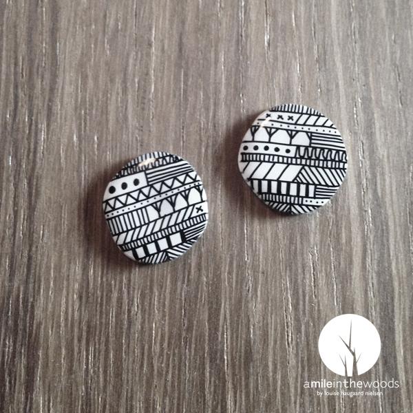 02_earrings_web.jpg