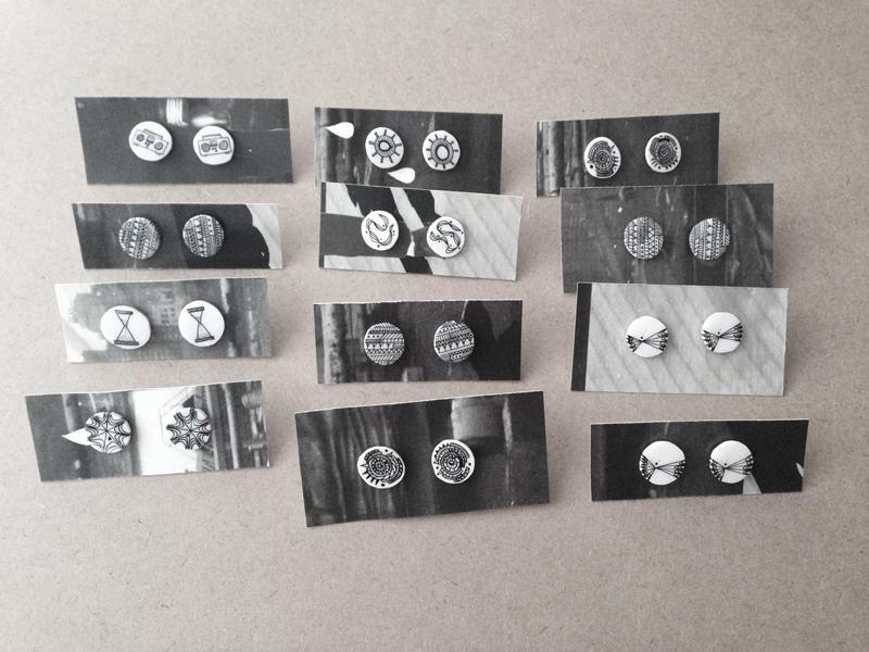 04_earrings_web.jpg