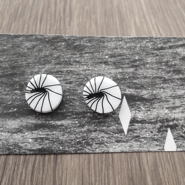 06_earrings_web.jpg