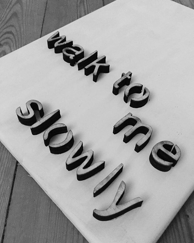 Working on new pieces for an upcoming exhibition in Copenhagen:) /wood on canvas/  #a_mile_in_the_woods #amileinthewoods #AMITW #drawing #handmade #graphicdesign #design #nørrebro #interior #decoration #copenhagen #denmark #ink #homedecor #københavn #work #louisehaugaardnielsen #illustration #architect #walktomeslowly #visualstorytelling #visualartist #stories #people #originals #news #exhibition #wood #process #yay