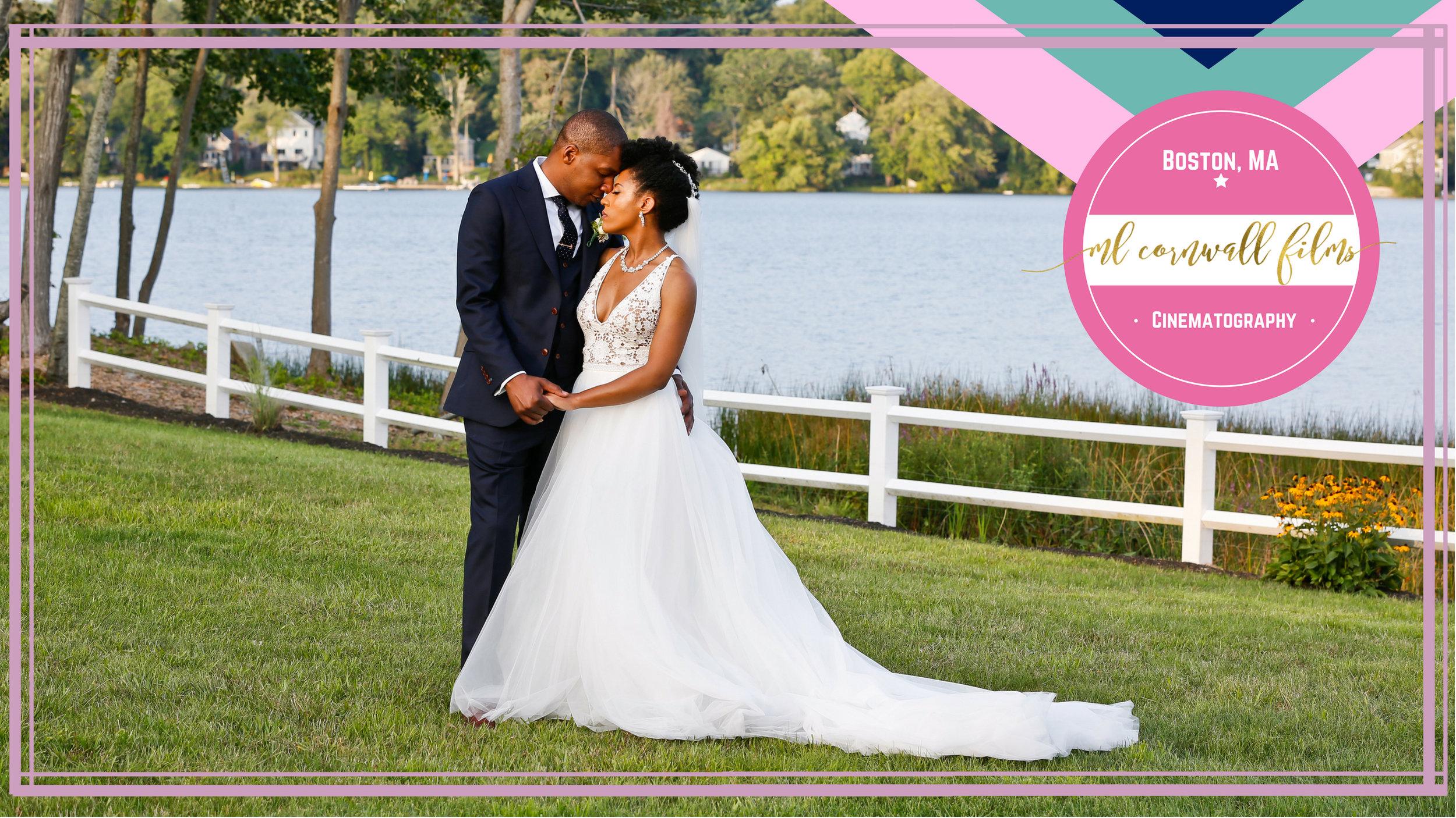 Events Boston, MA Wedding Storyteller