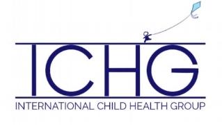 ICHG_logo.jpg