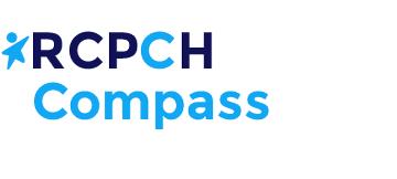compass_logo-h162-x-340_0.png