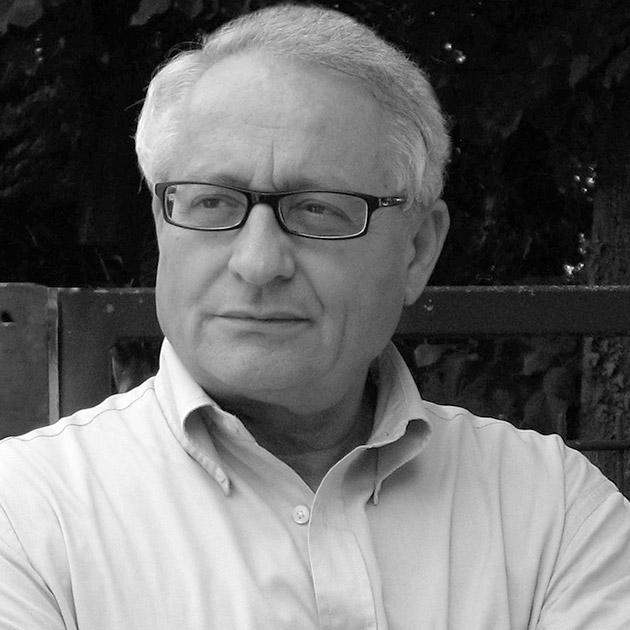 Pietro Arosio