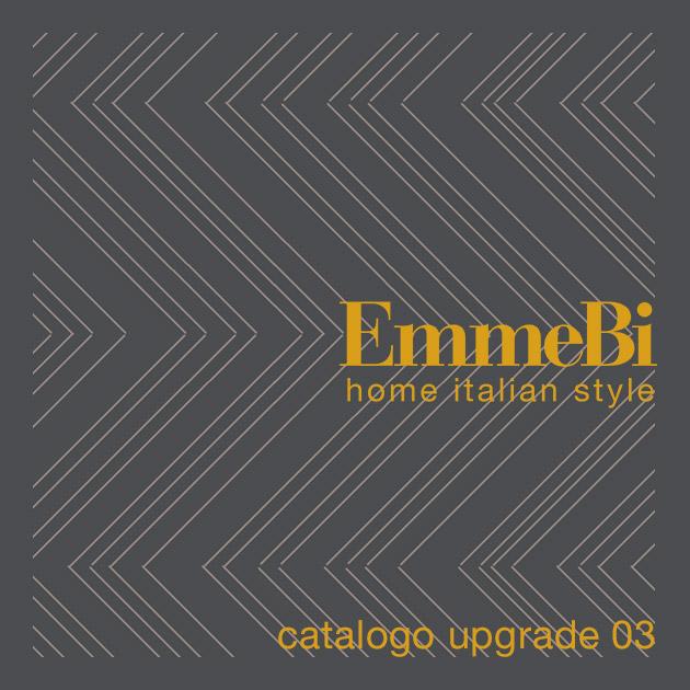 09_upgrade.jpg