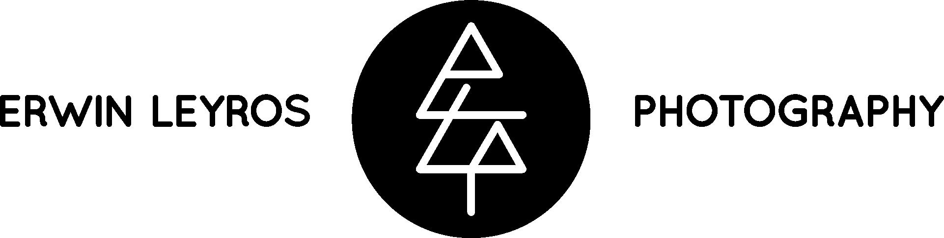 ErwinLeyros_logo-02 copy_small.png