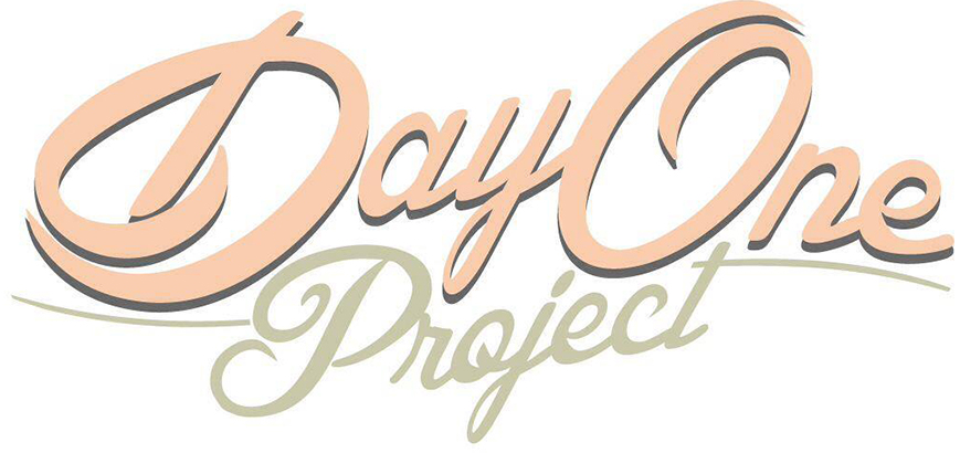 day_one_project_small.jpg