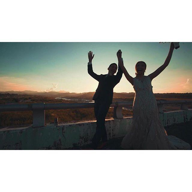 A mirror of joy. - - -  #wedding #weddingday #weddingfilm #loveauthentic #realwedding #justmarried #framegrab #pampanga #angelescity #manila #manilaweddings #itheewed #itheewedbyfuguwi #laguna #ipreview @preview.app