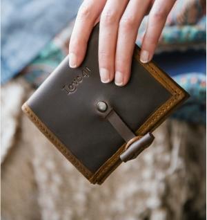 Love41 wallet