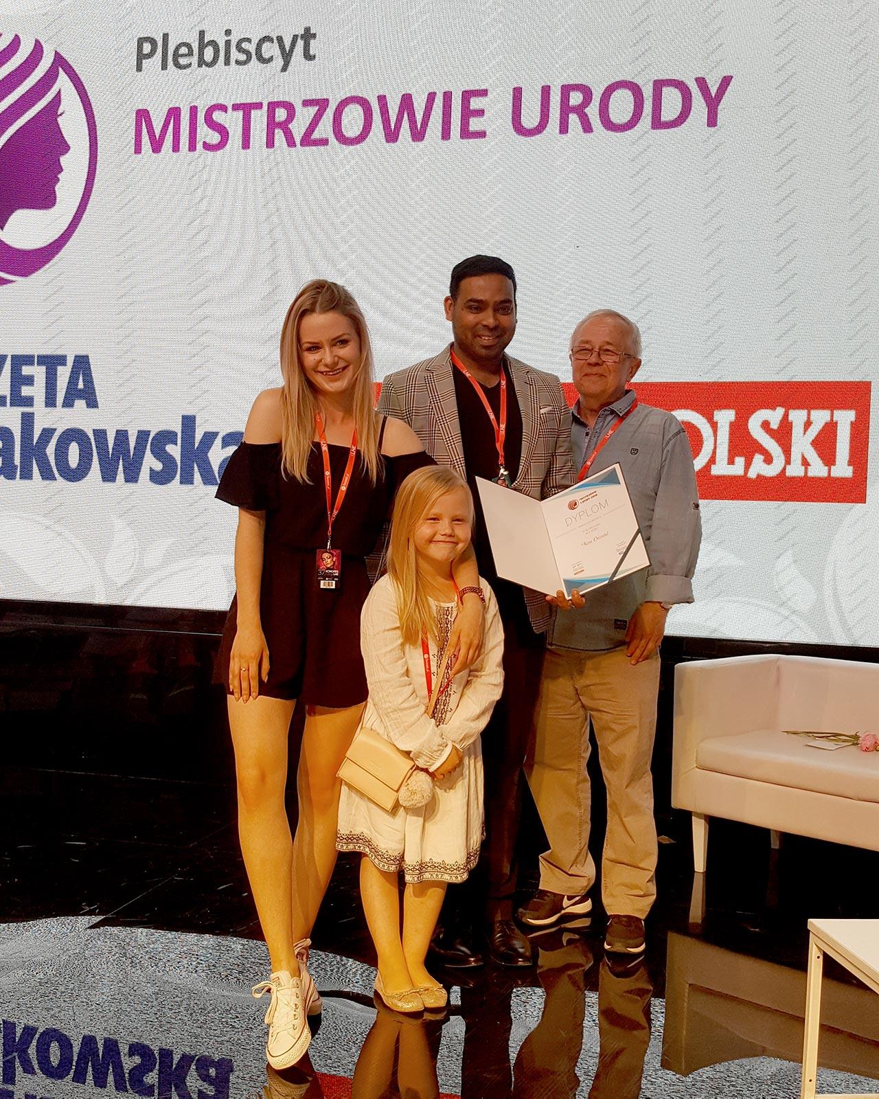 3-keraoriental-gazeta-spa-roku-2018-krakow.jpg