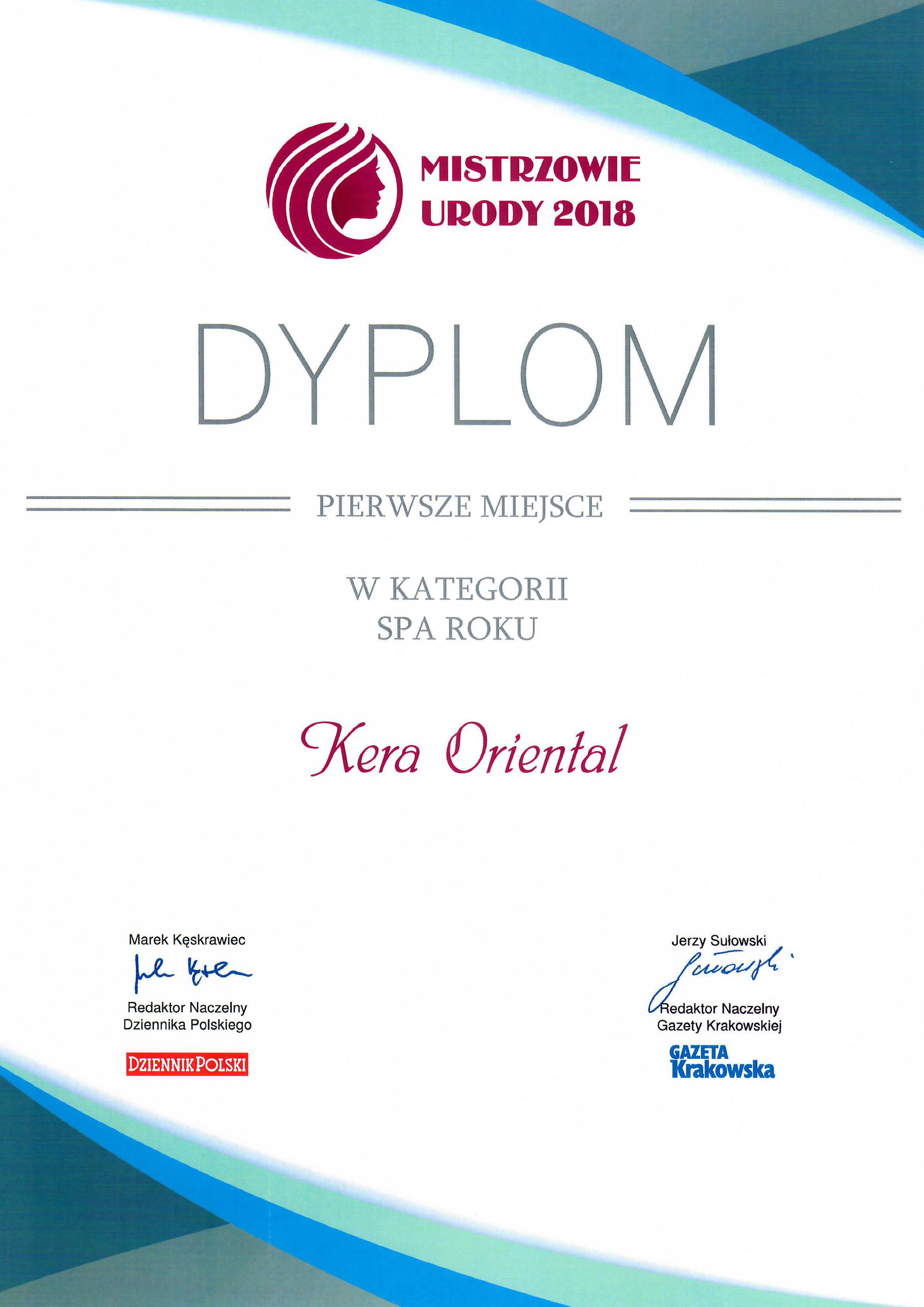 keraoriental-spa-roku-malopolska-2018-krakow.jpg