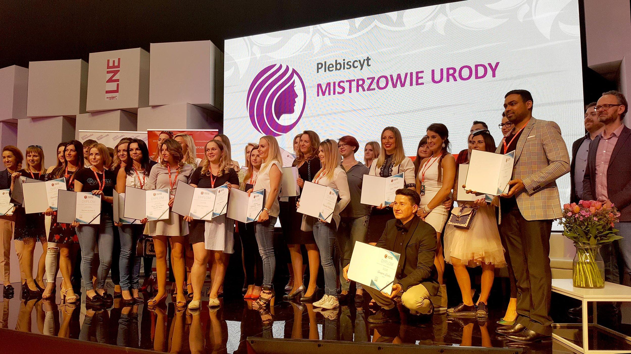 1-keraoriental-gazeta-spa-roku-2018-krakow.jpg