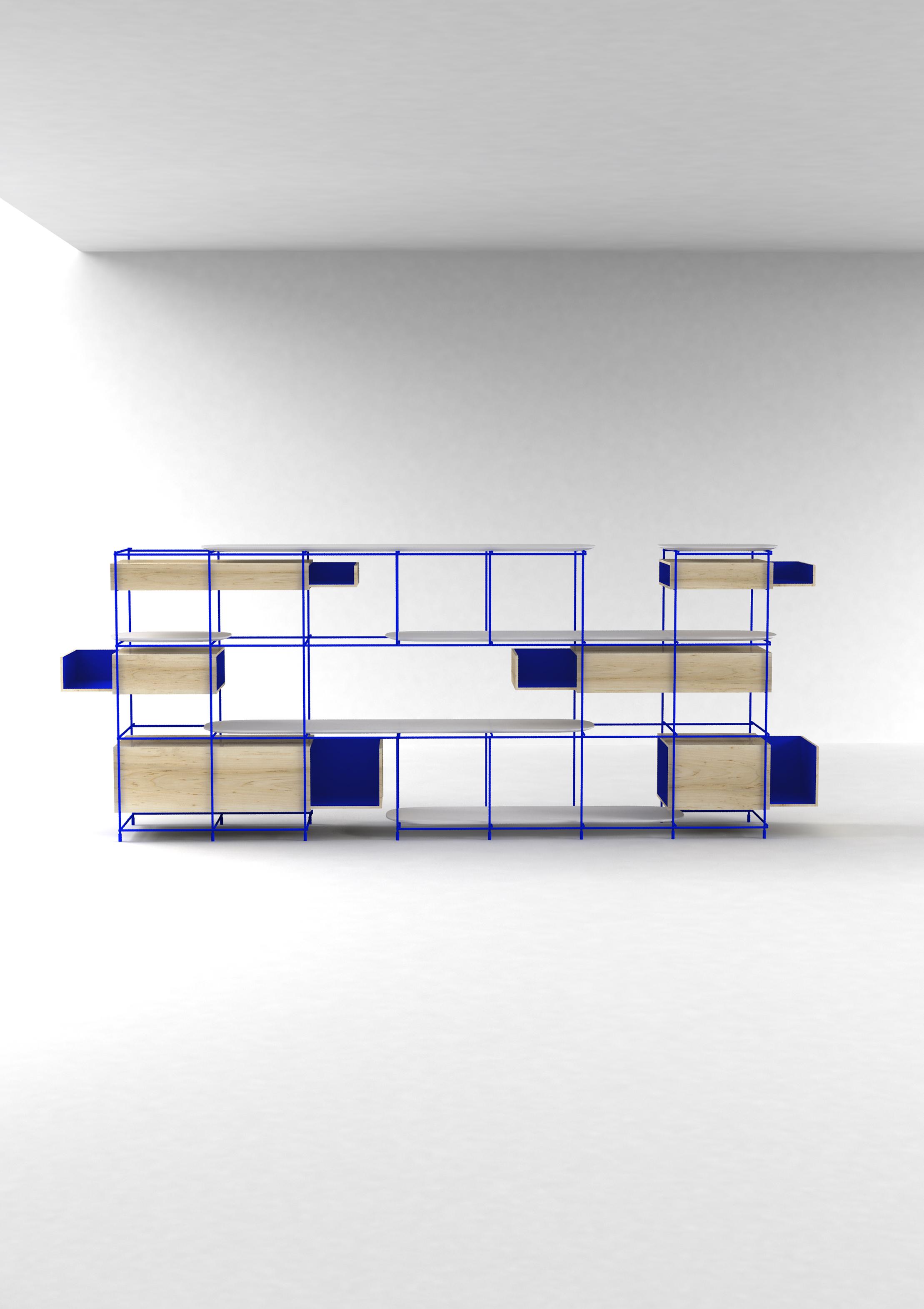 Cabinet_A+A Cooren_ambiance1-2.jpg