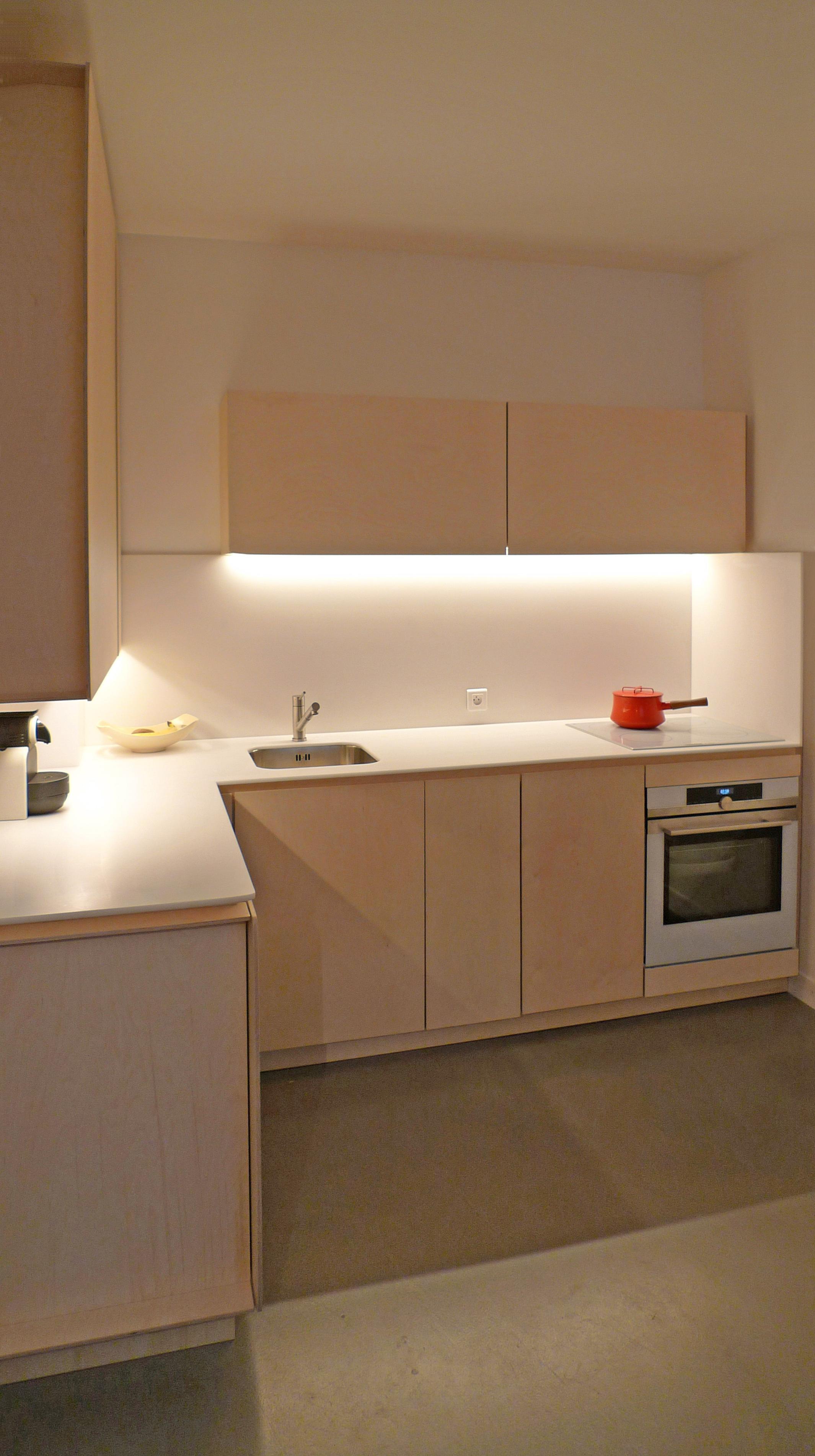 kitchen_a+a cooren_P1080425-a.jpg
